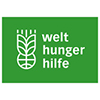 Welt hunger hlife
