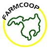 FARMCOOP