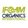 IFOAM International