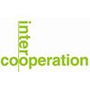 Intercooperation