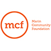 marin community foundation