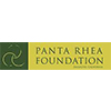 panta rhea foundation