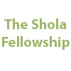 shola fellowship