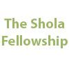 The shola fellowship