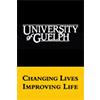 universityofguelph