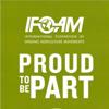 IFOAM - Organics International
