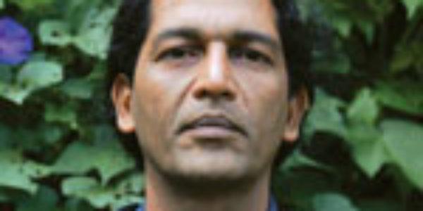 Madhu Ramnath – Author, Ethnobotanist & Founder of Legal and Environmental Advisory Forum (LEAF)
