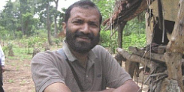 Nitin.D.Rai – Biologist, Activist & Researcher