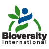 Bioversity-International