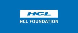 Hcl F logo